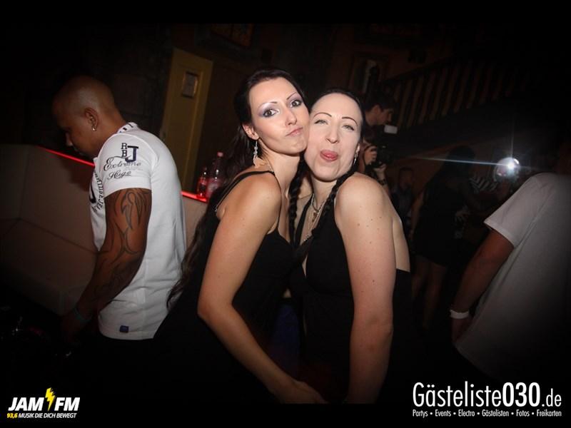 https://www.gaesteliste030.de/Partyfoto #84 Adagio Berlin vom 12.10.2013