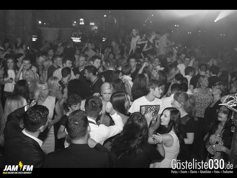 https://www.gaesteliste030.de/Partyfoto #22 Adagio Berlin vom 12.10.2013
