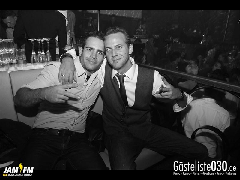 https://www.gaesteliste030.de/Partyfoto #34 Adagio Berlin vom 12.10.2013