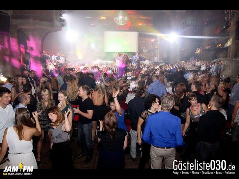 https://www.gaesteliste030.de/Partyfoto #62 Adagio Berlin vom 12.10.2013