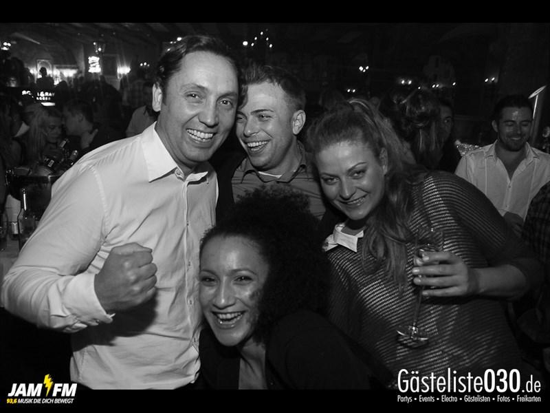 https://www.gaesteliste030.de/Partyfoto #75 Adagio Berlin vom 12.10.2013