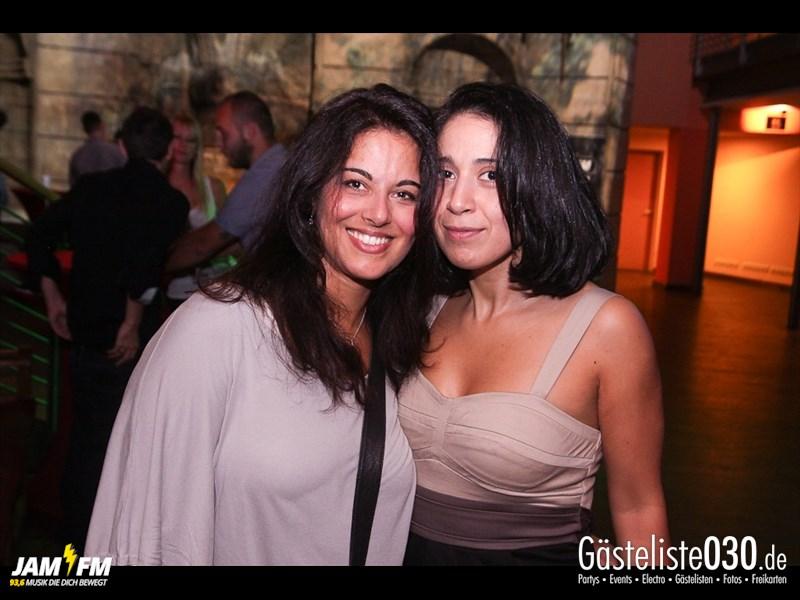 https://www.gaesteliste030.de/Partyfoto #1 Adagio Berlin vom 12.10.2013