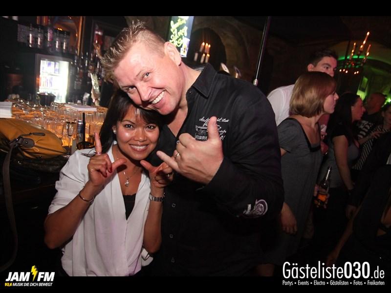https://www.gaesteliste030.de/Partyfoto #67 Adagio Berlin vom 12.10.2013