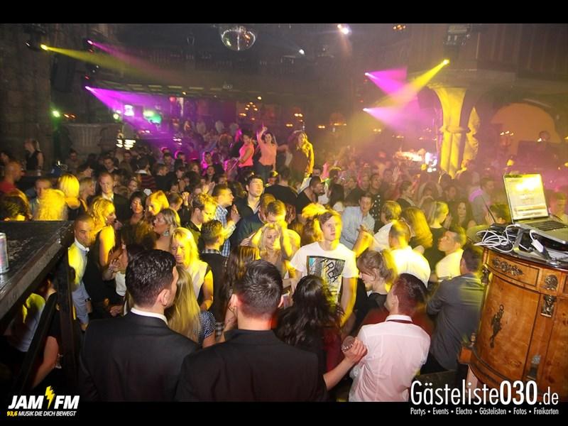 https://www.gaesteliste030.de/Partyfoto #47 Adagio Berlin vom 12.10.2013