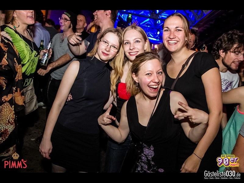 https://www.gaesteliste030.de/Partyfoto #78 Postbahnhof am Ostbahnhof Berlin vom 02.10.2013