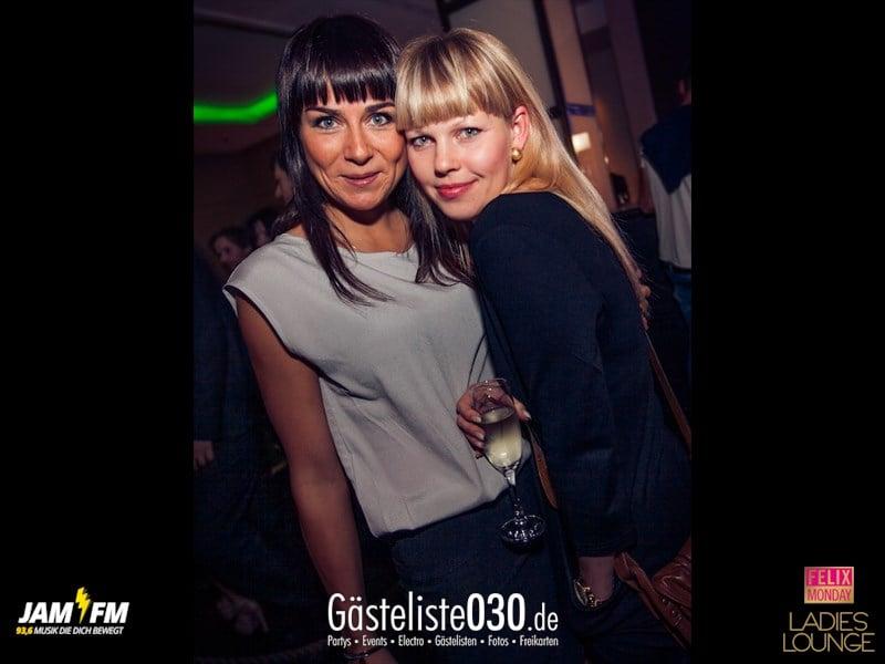 https://www.gaesteliste030.de/Partyfoto #58 Felix Berlin vom 28.10.2013