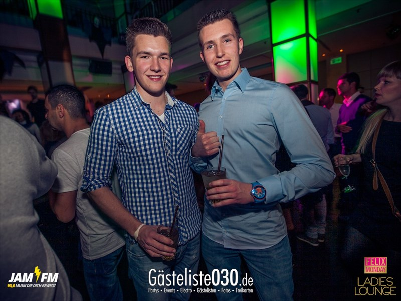 https://www.gaesteliste030.de/Partyfoto #69 Felix Berlin vom 28.10.2013