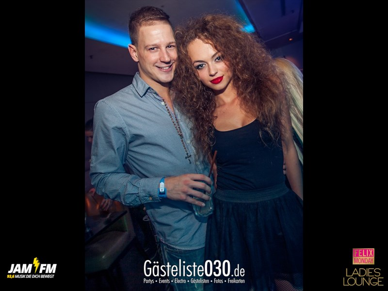 https://www.gaesteliste030.de/Partyfoto #103 Felix Berlin vom 28.10.2013