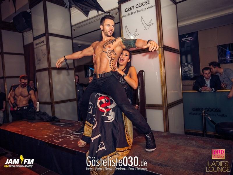 https://www.gaesteliste030.de/Partyfoto #75 Felix Berlin vom 28.10.2013