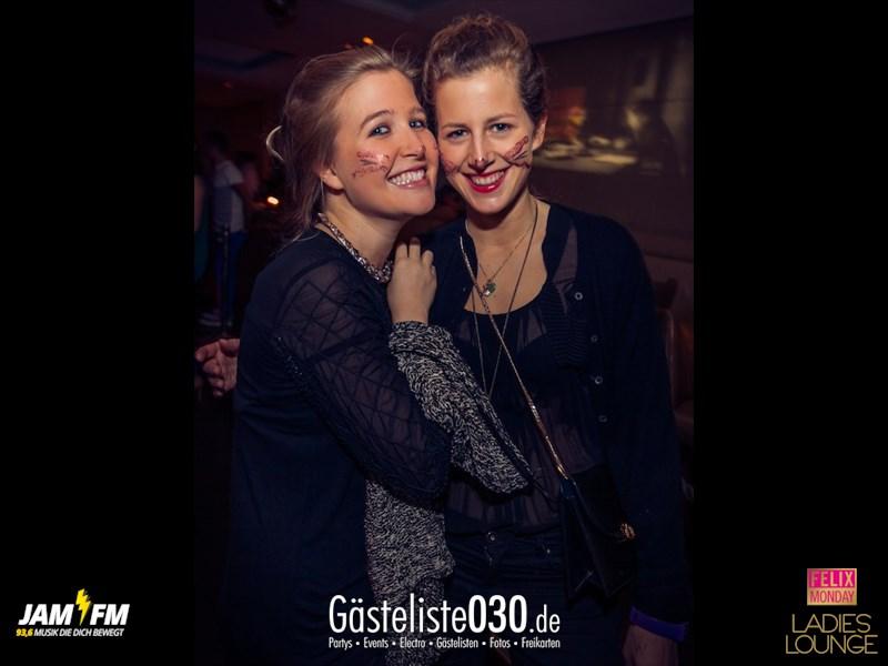 https://www.gaesteliste030.de/Partyfoto #105 Felix Berlin vom 28.10.2013