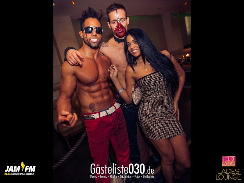 https://www.gaesteliste030.de/Partyfoto #33 Felix Berlin vom 28.10.2013