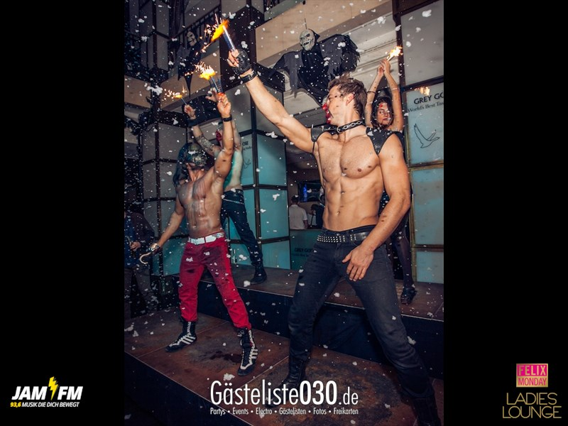 https://www.gaesteliste030.de/Partyfoto #19 Felix Berlin vom 28.10.2013