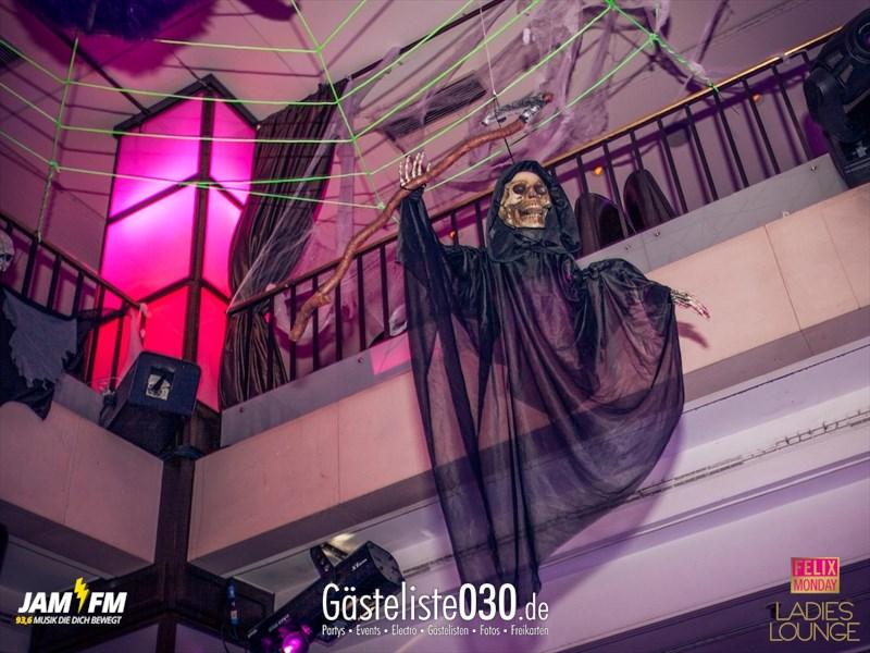 https://www.gaesteliste030.de/Partyfoto #87 Felix Berlin vom 28.10.2013