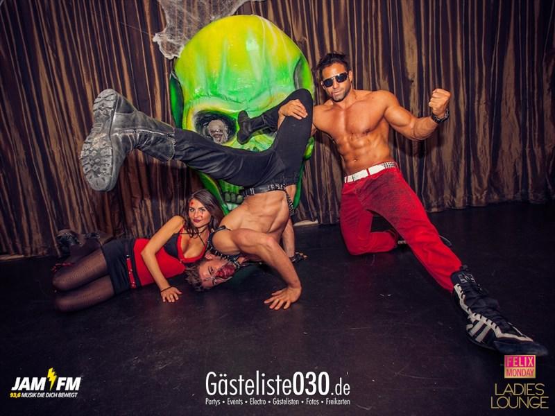 https://www.gaesteliste030.de/Partyfoto #44 Felix Berlin vom 28.10.2013