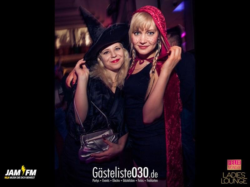 https://www.gaesteliste030.de/Partyfoto #42 Felix Berlin vom 28.10.2013