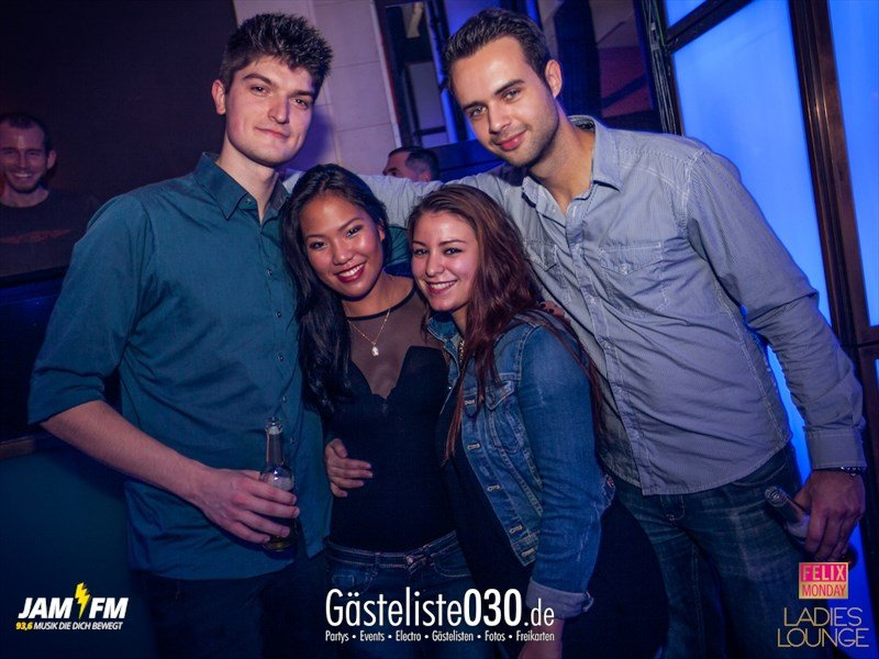 https://www.gaesteliste030.de/Partyfoto #76 Felix Berlin vom 28.10.2013