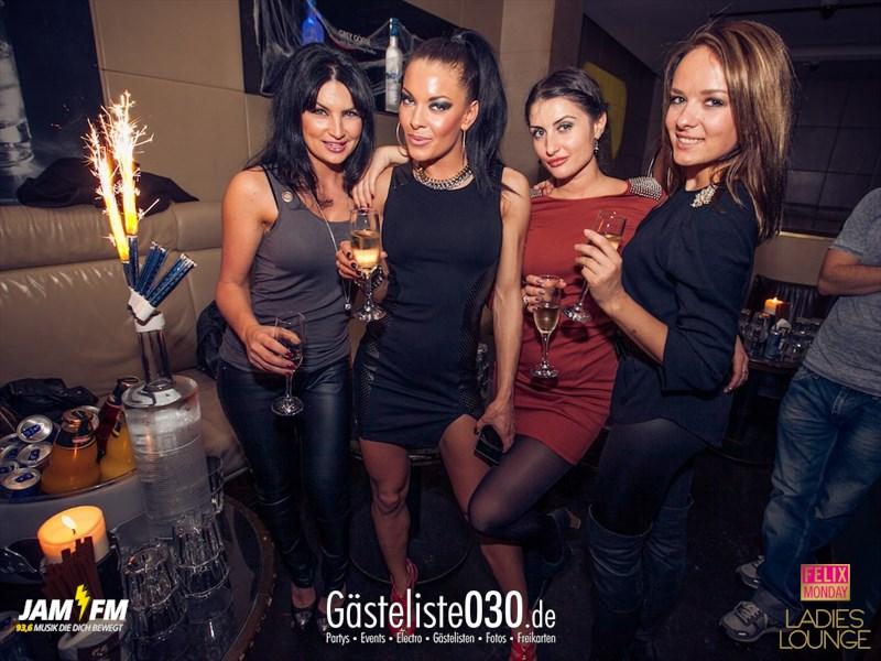 https://www.gaesteliste030.de/Partyfoto #93 Felix Berlin vom 28.10.2013
