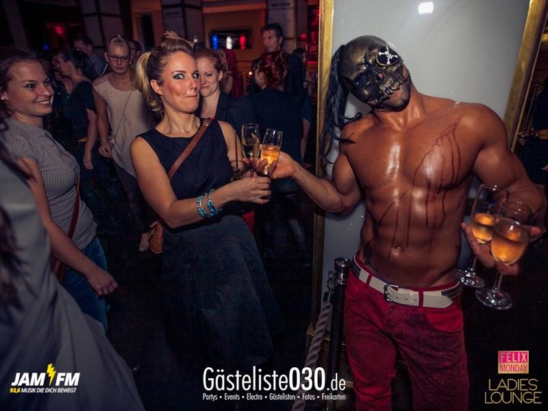 https://www.gaesteliste030.de/Partyfoto #46 Felix Berlin vom 28.10.2013