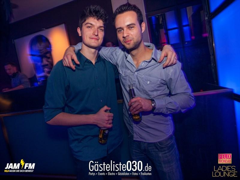 https://www.gaesteliste030.de/Partyfoto #112 Felix Berlin vom 28.10.2013