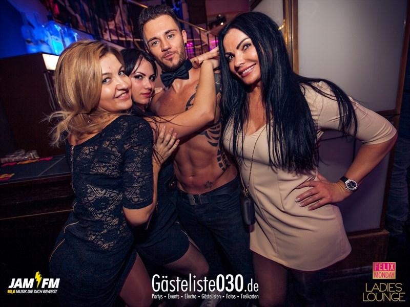 https://www.gaesteliste030.de/Partyfoto #2 Felix Berlin vom 28.10.2013