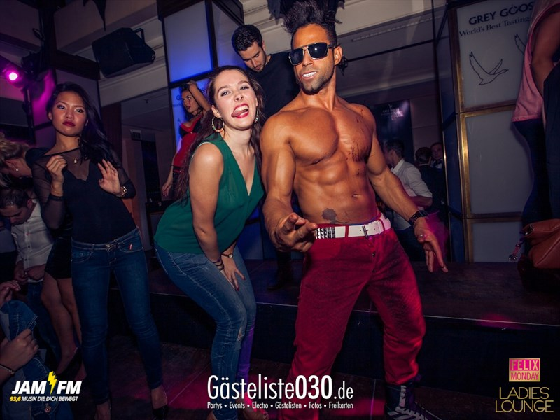 https://www.gaesteliste030.de/Partyfoto #35 Felix Berlin vom 28.10.2013