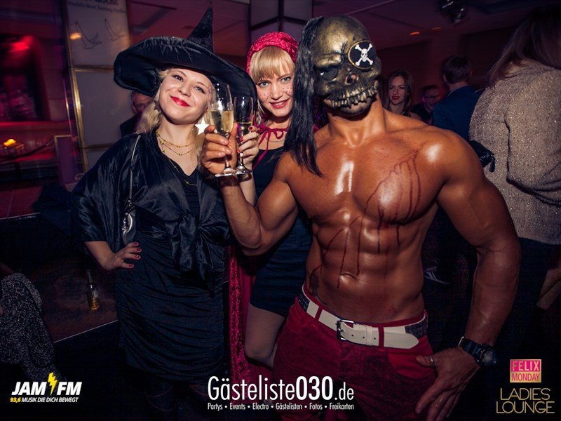 https://www.gaesteliste030.de/Partyfoto #17 Felix Berlin vom 28.10.2013