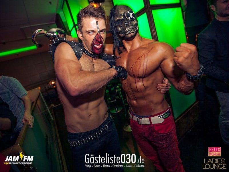 https://www.gaesteliste030.de/Partyfoto #104 Felix Berlin vom 28.10.2013