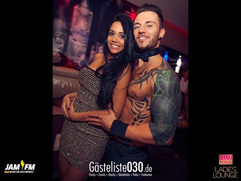 https://www.gaesteliste030.de/Partyfoto #77 Felix Berlin vom 28.10.2013