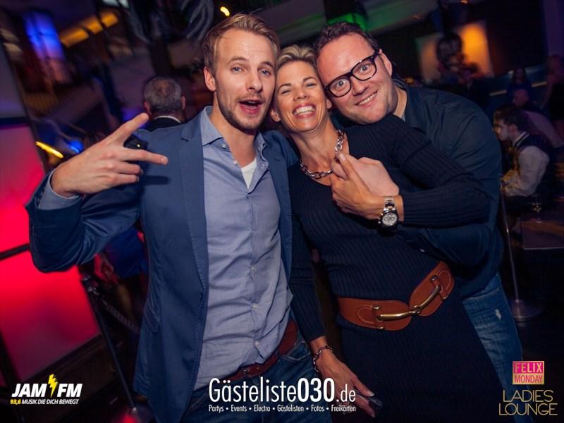 https://www.gaesteliste030.de/Partyfoto #34 Felix Berlin vom 28.10.2013