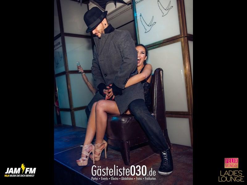 https://www.gaesteliste030.de/Partyfoto #49 Felix Berlin vom 28.10.2013