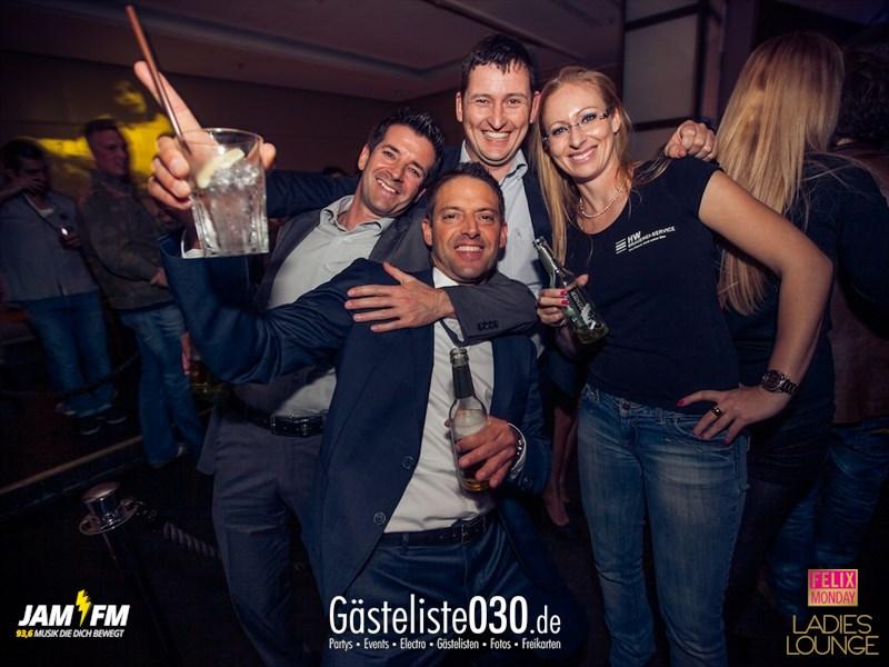https://www.gaesteliste030.de/Partyfoto #52 Felix Berlin vom 28.10.2013