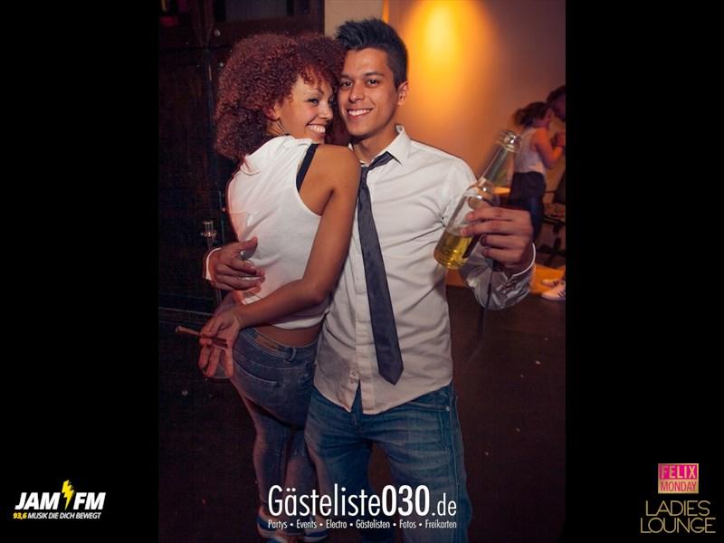 https://www.gaesteliste030.de/Partyfoto #65 Felix Berlin vom 28.10.2013