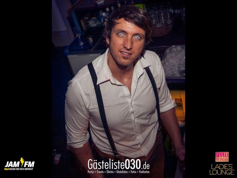 https://www.gaesteliste030.de/Partyfoto #29 Felix Berlin vom 28.10.2013