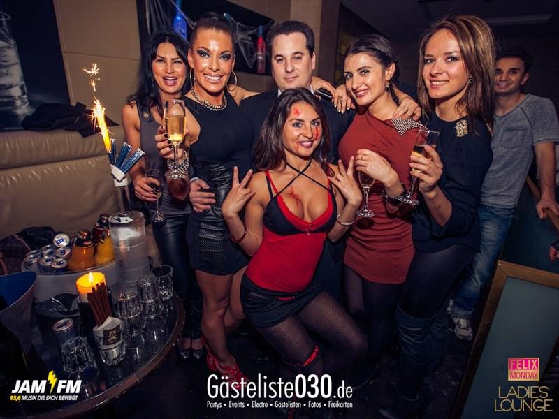 https://www.gaesteliste030.de/Partyfoto #16 Felix Berlin vom 28.10.2013
