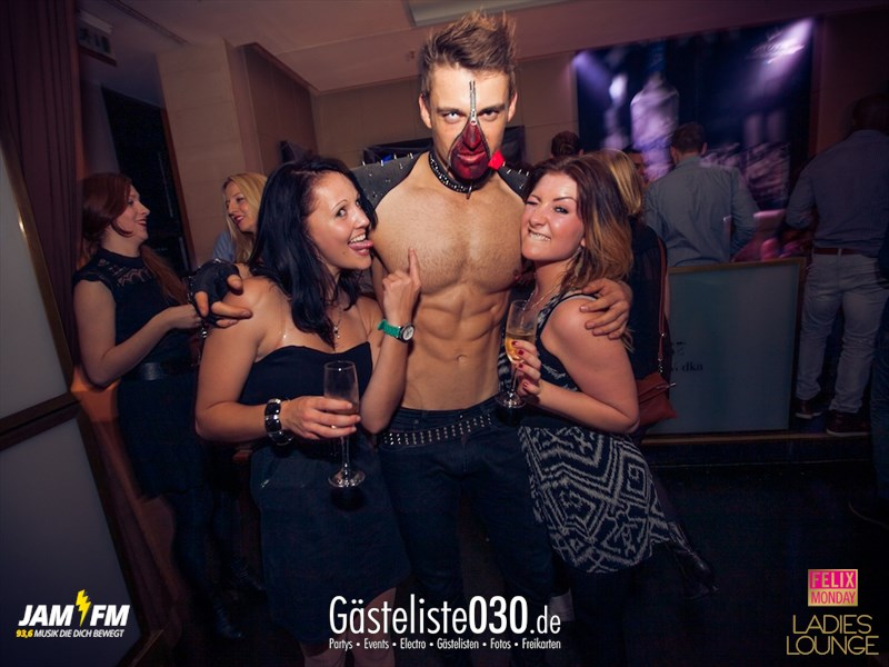https://www.gaesteliste030.de/Partyfoto #66 Felix Berlin vom 28.10.2013