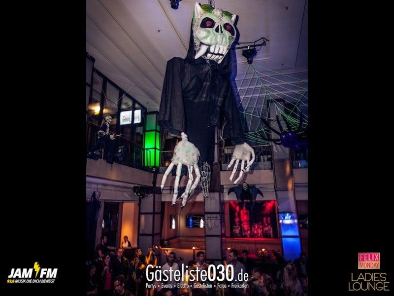https://www.gaesteliste030.de/Partyfoto #5 Felix Berlin vom 28.10.2013
