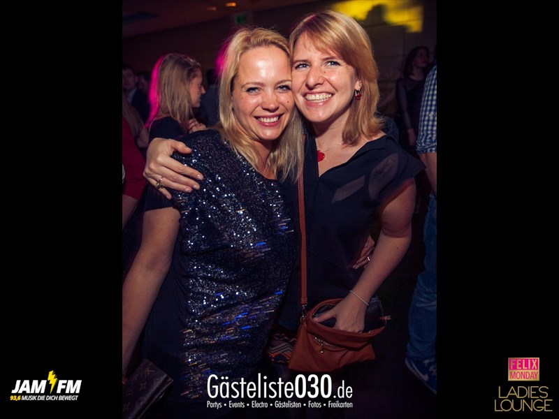 https://www.gaesteliste030.de/Partyfoto #60 Felix Berlin vom 28.10.2013