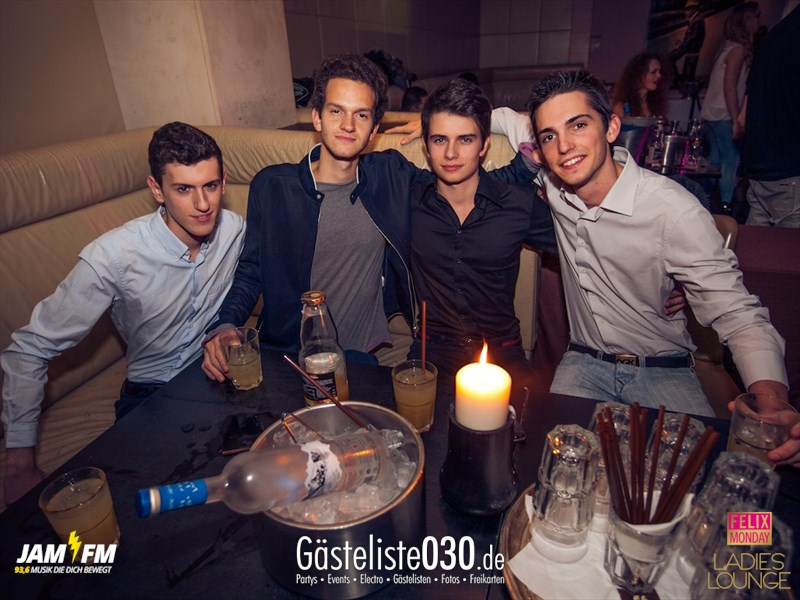 https://www.gaesteliste030.de/Partyfoto #99 Felix Berlin vom 28.10.2013