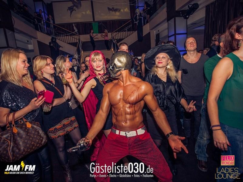 https://www.gaesteliste030.de/Partyfoto #59 Felix Berlin vom 28.10.2013