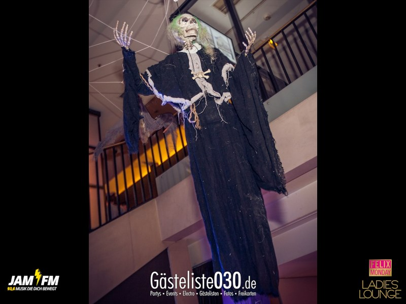 https://www.gaesteliste030.de/Partyfoto #50 Felix Berlin vom 28.10.2013