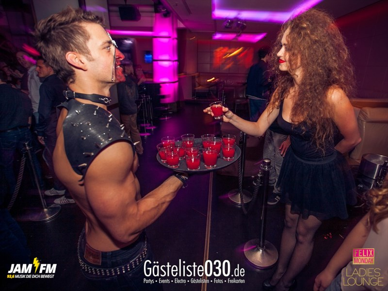 https://www.gaesteliste030.de/Partyfoto #37 Felix Berlin vom 28.10.2013