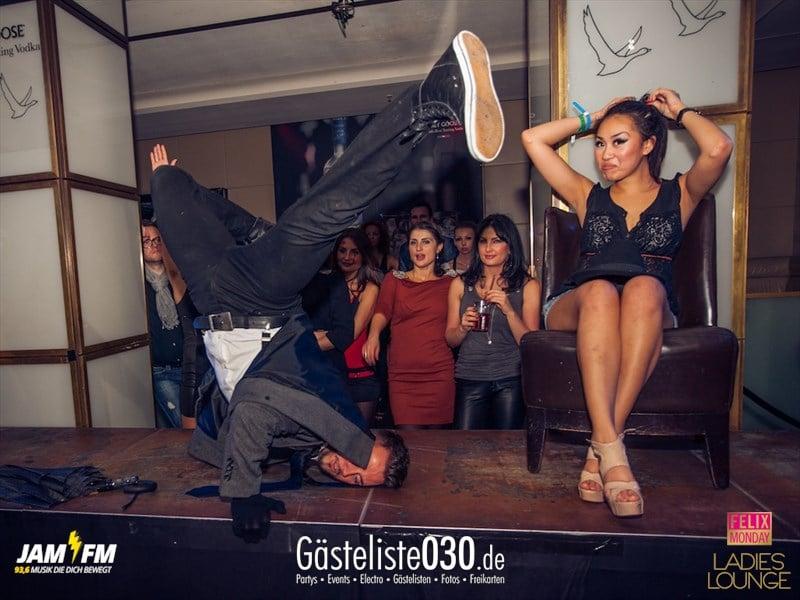 https://www.gaesteliste030.de/Partyfoto #64 Felix Berlin vom 28.10.2013