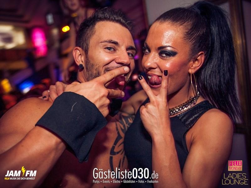 https://www.gaesteliste030.de/Partyfoto #27 Felix Berlin vom 28.10.2013