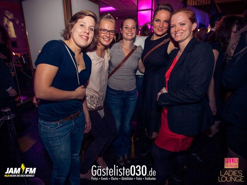 https://www.gaesteliste030.de/Partyfoto #78 Felix Berlin vom 28.10.2013