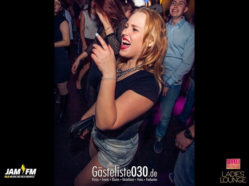 https://www.gaesteliste030.de/Partyfoto #18 Felix Berlin vom 28.10.2013