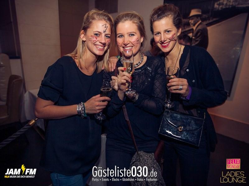 https://www.gaesteliste030.de/Partyfoto #12 Felix Berlin vom 28.10.2013