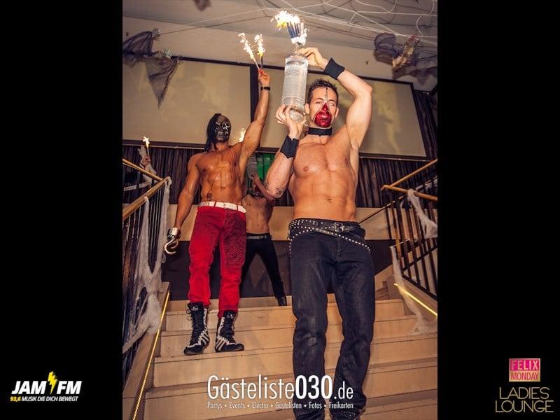https://www.gaesteliste030.de/Partyfoto #21 Felix Berlin vom 28.10.2013