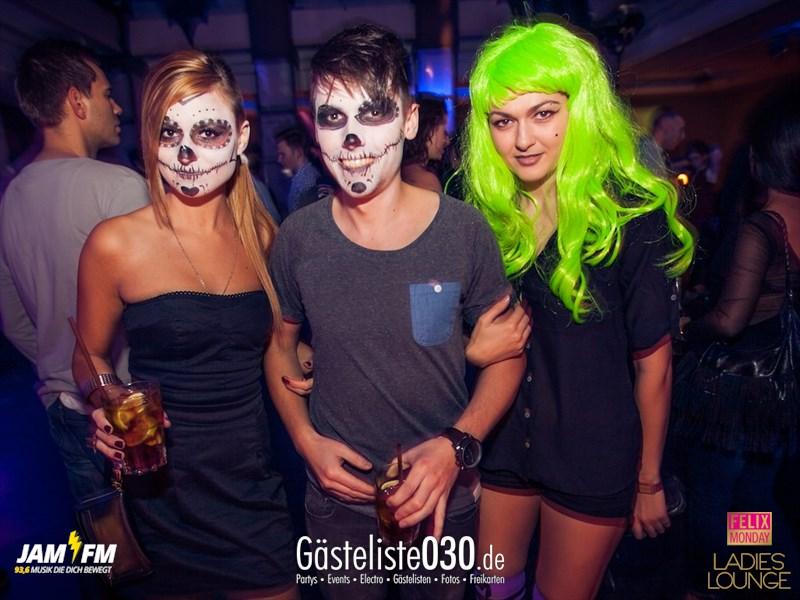 https://www.gaesteliste030.de/Partyfoto #9 Felix Berlin vom 28.10.2013