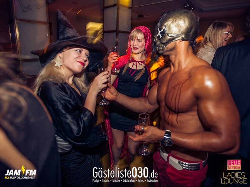 https://www.gaesteliste030.de/Partyfoto #6 Felix Berlin vom 28.10.2013