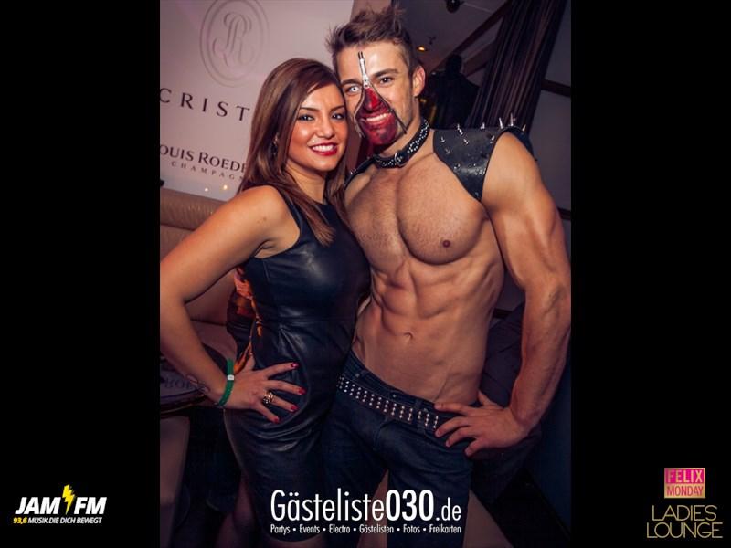 https://www.gaesteliste030.de/Partyfoto #26 Felix Berlin vom 28.10.2013